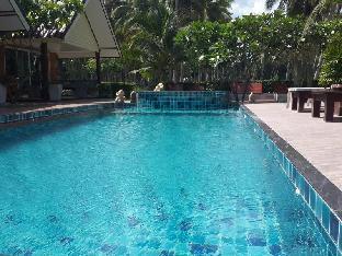 サンライズ リゾート Sunrise Resort