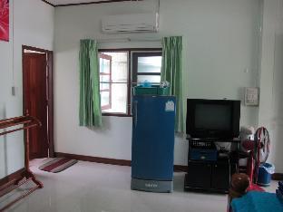 booking Amphawa (Samut Songkhram) Baan Suan Sriwara hotel