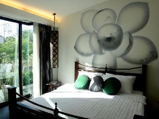 booking Chiang Mai Makka Hotel hotel