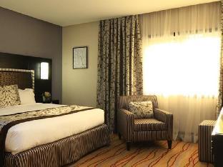 Petal Hotel