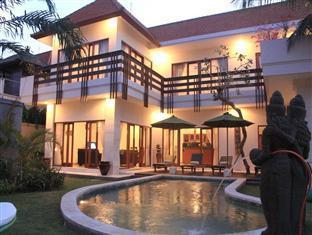 Savana Villas