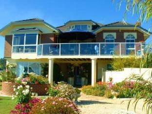 Moonlight Bay B&B Guest House PayPal Hotel Ulverstone