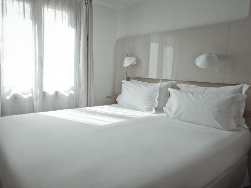 Hotel Le Marcel PayPal Hotel Paris