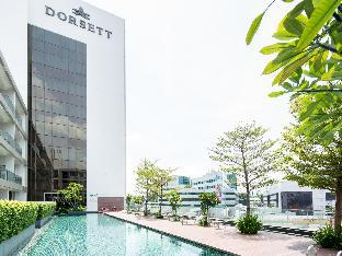 Dorsett Singapore PayPal Hotel Singapore