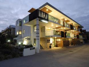 Review The Dolphin Apartments Great Ocean Road – Apollo Bay AU