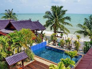 ジャイ ディー リゾート Jai Dee Resort