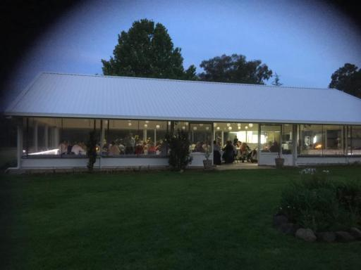 book Coonabarabran hotels in New South Wales without creditcard
