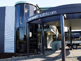 book Morwell hotels in Victoria without creditcard