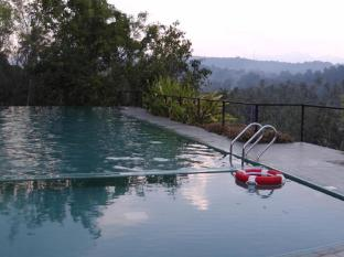 Cocoa Eco Resort Kandy - Swimming Pool