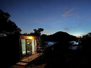 ピ ピ シー スカイ リゾート Phi Phi Sea Sky Resort