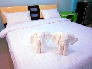 チャーミング ホーム リゾート Charming Home Resort