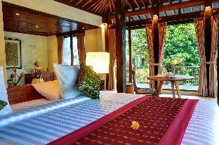 Kampung Resort Ubud