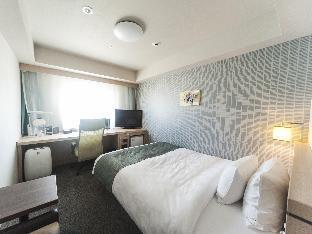 Daiwa Roynet Hotel Naha Kokusai-dori image