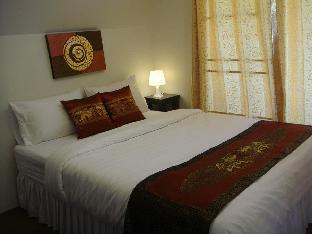 Chiang Khan De Loei Resort discount
