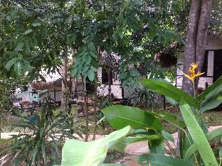 booking Koh Lipe Gecko Lipe Resort hotel