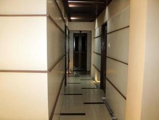 Metro Vigan Regency Hotel Vigan - A szálloda belülről