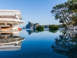 PP Charlie Beach Resort Koh Phi Phi