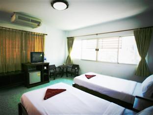 迈阿密酒店,โรงแรมไมอามิ