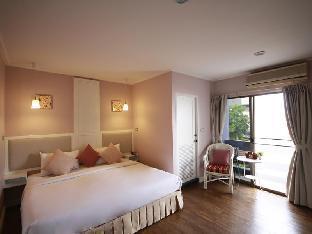 Hotel Alley Hua Hin discount