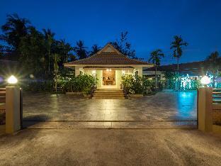 Baansanfan Amphawa PayPal Hotel Amphawa (Samut Songkhram)