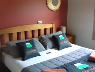 /uk-ua/the-bug-backpackers/hotel/nelson-nz.html?asq=jGXBHFvRg5Z51Emf%2fbXG4w%3d%3d