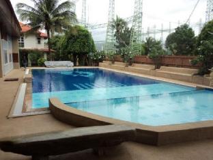 booking Hua Hin / Cha-am Tavimook Boutique Hotel hotel