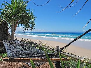 Review Shambhala @ Byron Byron Bay AU