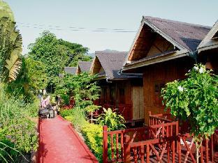 book Pakbeng hotels in  without creditcard