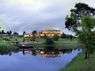 Willow Tree Estate PayPal Hotel Hunter Valley