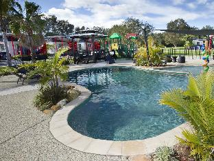Gateway Lifestyle Lakeside Forster PayPal Hotel Forster