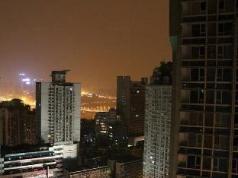 Chongqing Justom Family-style Hotel Apartment, Chongqing