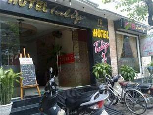 Tulip Hotel Bien Hoa