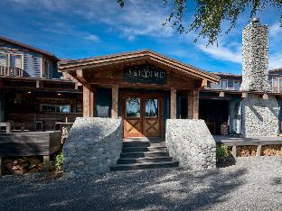 Ski Time Lodge