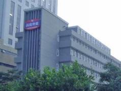 Hanting Hotel Tianjing You Yi Road, Tianjin