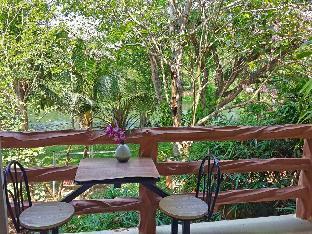 スアンペット リバービュー リゾート Suanphet Riverview Resort