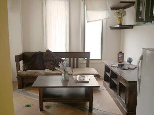 Tuscany Avenue Service Apartment discount
