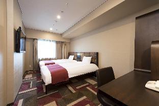 호텔 빌라 퐁텐 고베-사노미야 image