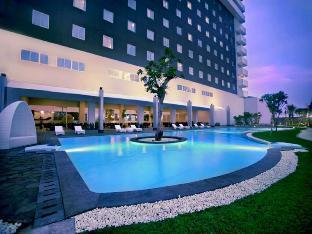 Image of Aston Cirebon Hotel & Convention Center