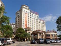 Haili Garden Hotel, Guangzhou