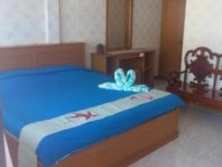 バン ボエ ベイ ビーチ リゾート Bang Boet Bay Beach Resort