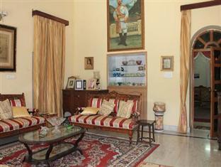 Kishore Bagh Palace - Jodhpur