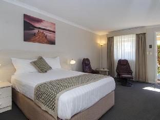 Quality Inn Railway Motel PayPal Hotel Kalgoorlie