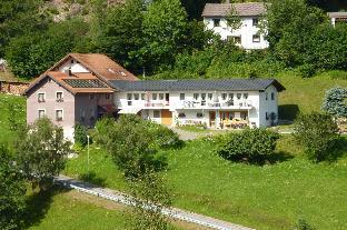 Romantic couple apartment with balcony (#4)