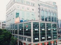 Guilin Lijing Hotel, Guilin