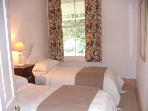 Pedfield Country House PayPal Hotel Cambridge