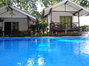 Exotic Bungalows PayPal Hotel Koh Chang