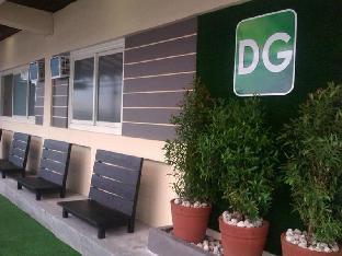Hotel DG Budget Hotel NAIA  in Manila, Philippines