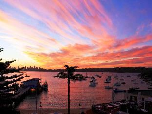 Watsons Bay Boutique Hotel PayPal Hotel Sydney