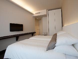 RESIDENZA TALENTI Superior Rooms