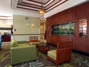 trivago Fairfield Inn & Suites by Marriott Alamogordo